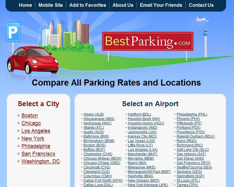 Bestparking02_23_10